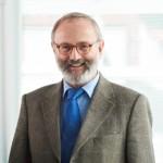 Dr. Neßelhut