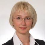 Dr. Zirbel